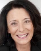 Hildegard Lehmann