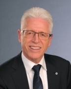 Erich Bähler