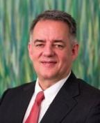 Eric Dörflinger