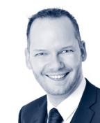 Markus Sturzenegger