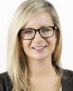 Andrea Schär