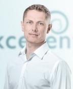 Stefan Heun