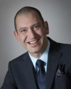 Roger Eberhard