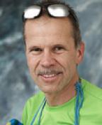Martin Käser