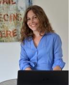 Janine Hirschi