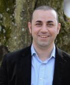 Salvatore Urso