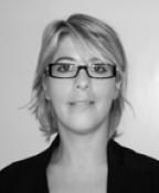 Valérie Renaudin