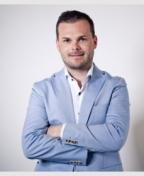 Christian Schillig