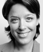 Sibylle Müller