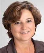 Sabine Salzmann