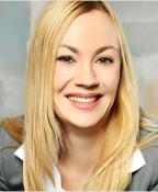 Selina Frei