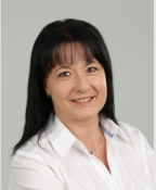 Daniela Marty