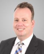 Daniel Burkhalter
