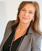 Erica Baettig