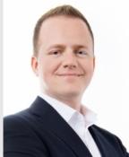 Florian Pfab