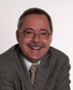 Robert Trachsler