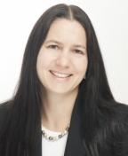 Claudia Burkard