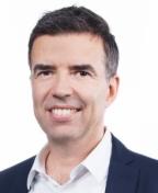Marc Bellin