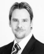 Andreas Winteler