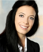 Céline Hofmann