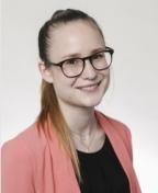 Kathrin Etterlin