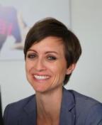 Tanja Vollenweider