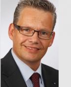 Roger Hannemann