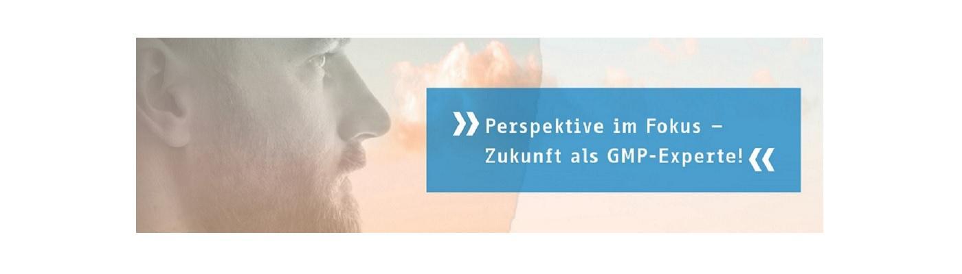 Berater (m/w) Qualitätssicherung Pharma / GMP - Job Offer at gempex ...