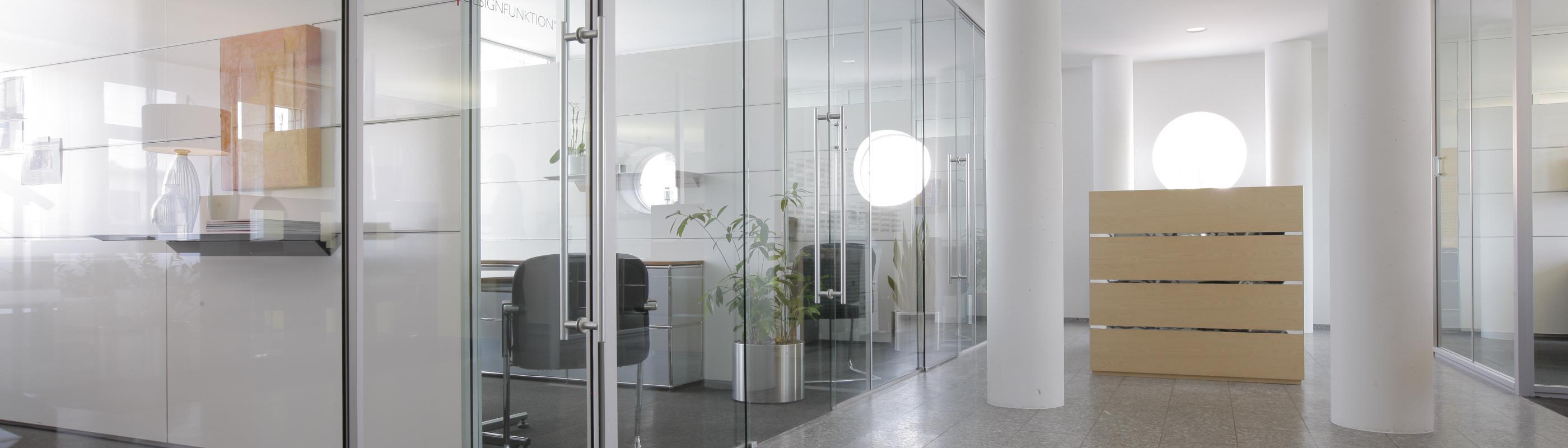 Designfunktion Ag architekt eth oder htl fh 100 offer at designfunktion ag