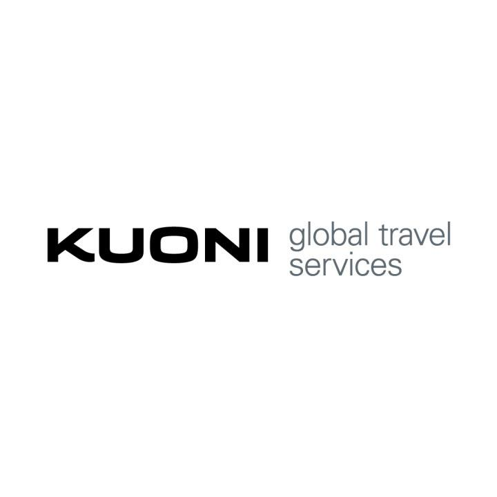 kuoni global travel services - Global Travel Card