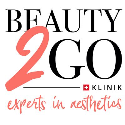 Beauty2Go Klinik