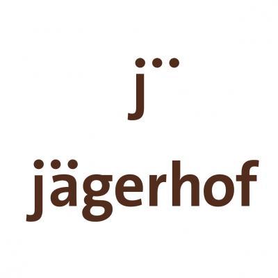 Restaurant Jägerhof St.Gallen