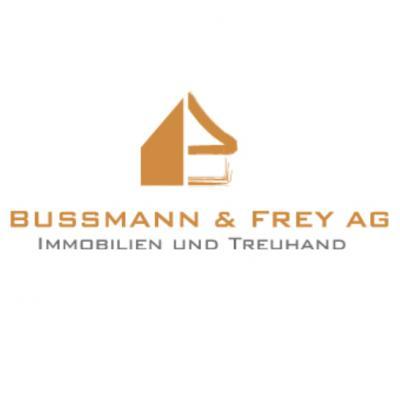 Bussmann & Frey AG
