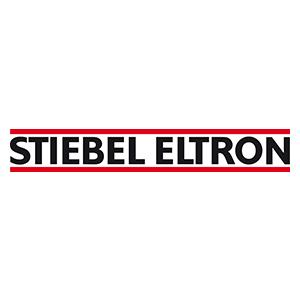STIEBEL ELTRON AG