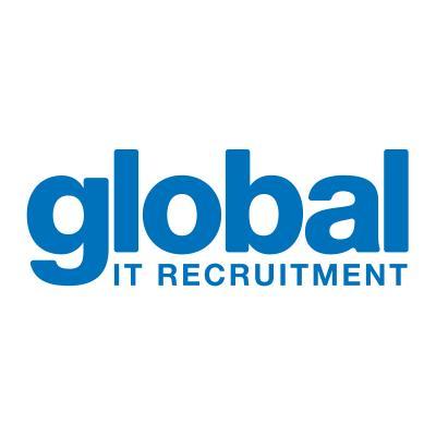 Global IT Recruitment