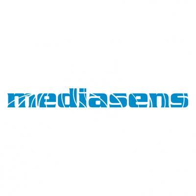 mediasens AG