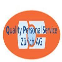 Quality Personal Service Zürich AG