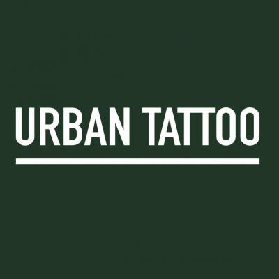 Urban Tattoo