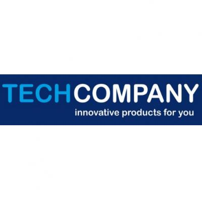TECHCOMPANY GmbH
