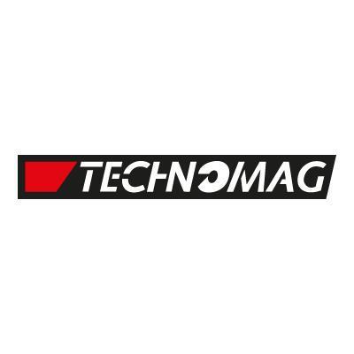 Technomag AG