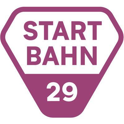 Verein Startbahn 29