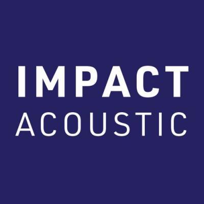 Impact Acoustic AG