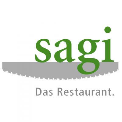 Restaurant Sagi Bertschikon AG