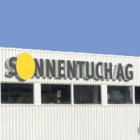 Sonnentuch AG