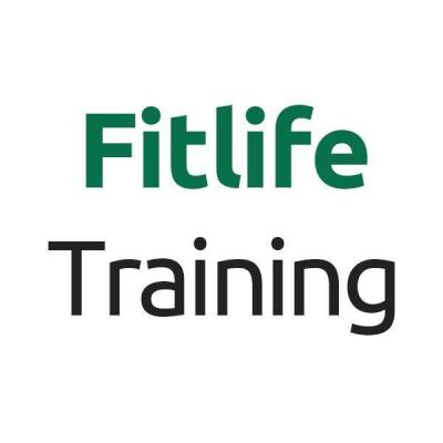 Fitlife-Training GmbH