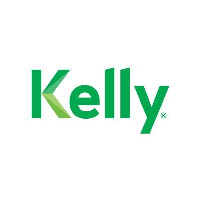 Kelly Services (Schweiz) AG