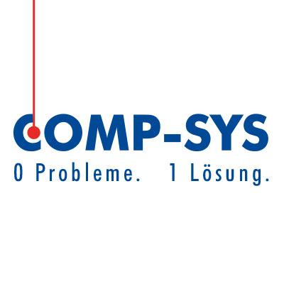 Comp-Sys Informatik AG