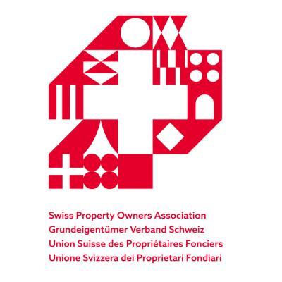 Grundeigentümer Verband Schweiz AG