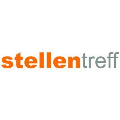 Stellentreff St. Gallen AG