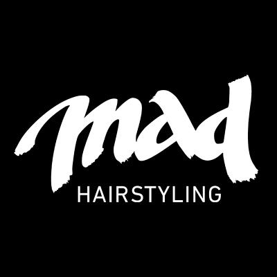 mad HAIRSTYLING
